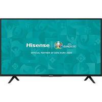 Телевизор Hisense 49B6700PA