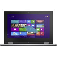 Ноутбук   DELL Inspiron 11 3147 (N3540 4Gb 500Gb HDGraphics)