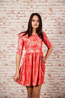 Платье Simona  ID  5112