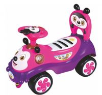 Baby Mix UR-7625 Pink Bee