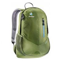 Рюкзак Deuter Nomi 16 L, 3810018