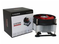 "XILENCE Cooler XC032 ""I250PWM"", Socket 1150/1151"