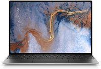 Dell XPS 13 9300, Silver