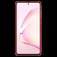 Samsung Galaxy Note 10 Lite N770 Red
