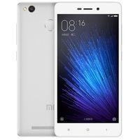 Smartphone Xiaomi RedMi 3x Silver