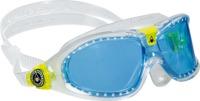 Aqua Sphere Seal Kid 2 Clear BL/L (MS162117)