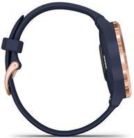Смарт-часы Garmin Vivomove 3S (010-02238-23)