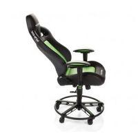 Playseat Chair L33T Green