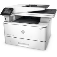 MFD HP LaserJet Pro 400 M426fdw, A4 1200х1200dpi Printer/Copier/Scanner/Fax Duplex WiFi LAN USB