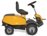 Tractor cu coasă Stiga Villa Spring (2F2720421/S16)