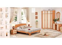Спальня СП 494