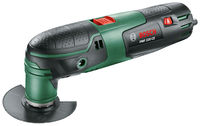 Bosch PMF 220 CE (0603102020)