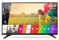 LG LED TV 32LH6047V