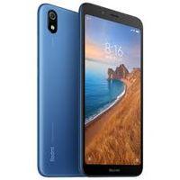 XIAOMI REDMI 7 A 2/16GB GLOBAL BLACK, MATTE BLUE