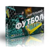 M Toys Настольная игра Футбол