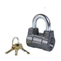 купить Замок навесной BC2-4A   (стандарт.защита) в Кишинёве