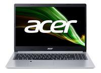 ACER Aspire A515-45 Pure Silver (NX.A82EU.003)