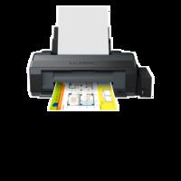 Принтер Epson L1300, Black