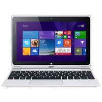 Acer Aspire Switch 10 64Gb Z3745 (NT.L6UEU.008)