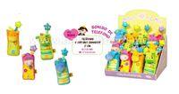Artesania Beatriz 9554 Мягкая игрушка Телефон 17 см