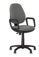 Кресло Comfort GTP C-73 Q