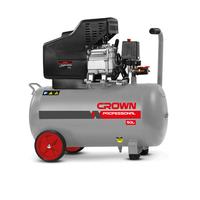 Компрессор Crown CT36029