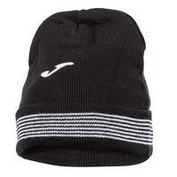 Спортивная шапка JOMA - PUNTO ICELAND