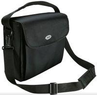 Аксессуар для проектора Acer BAG/CARRY CASE FOR X & P1 SERIES