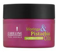 Маска для окрашенных волос Careline Pure Essence 300 мл