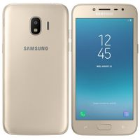 Samsung Galaxy J2 (2018) Duos (J250F/DS), Gold