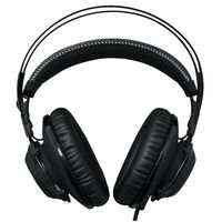 KINGSTON HyperX Revolver S Headset, Gun Metal