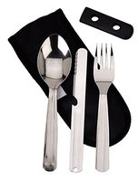 Laken Cutlery Stainless Steel (1410FN)