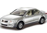 Автомобиль 1:14 Honda Accord R/C
