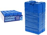 Охлаждающие элементы 2X400g