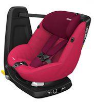 Bebe Confort IxissFix Isofix Berry Pink (80208940)