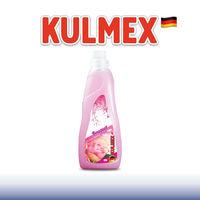 купить KULMEX - Кондиционер для белья - Bouquet, 1L в Кишинёве