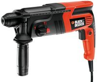Black&Decker KD860KA