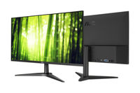 "23.8"" AOC IPS LED 24B1XHS Borderless Black"