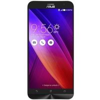 Asus Zenfone 2 E551ML Black