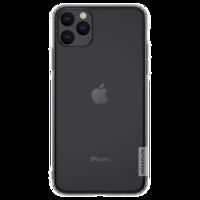 Husa pentru Apple iPhone 11, Ultra thin TPU