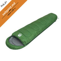 Прокат Спальный мешок Trekking -9°C 6221.0101
