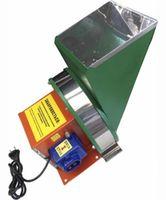 Tocator electric de legume si fructe (inox) Vinita (84361000)