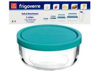 Recipient pentru frigider Frigoverre 0.3l, D12cm