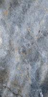 FLORIAN BLUE HIGH GLOSS 60x120 cm