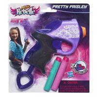 Hasbro Rebelle Mini Blaster PDQ AST (A6925)
