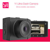 Xiaomi YI Ultra Dash Camera EU