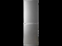 Холодильник ATLANT XM 6025-582