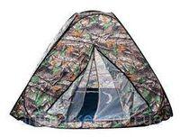 Палатка Winner 2.3x2.3м