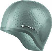 Aqua Sphere Aqua Glide Silver (SA132113)
