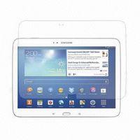 Pelicula de protectie GO COOL Samsung Galaxy Tab 3 10.1